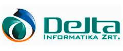 Delta Informatika Zrt.