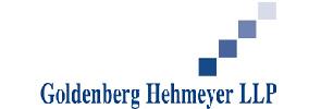 Goldenberg Hehmeyer Trading Co.