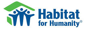 Habitat for Humanity Magyarország