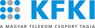 KFKI Rendszerintegrációs Zrt.