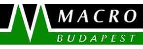 Macro Budapest Kerskedelmi Kft.