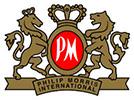 Philip Morris Hungary Kft.