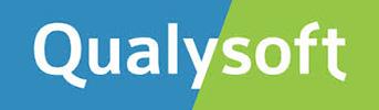 Qualysoft Informatikai Zrt.
