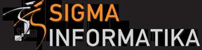 Sigma Informatika
